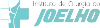 Logotipo - Instituto Joelho