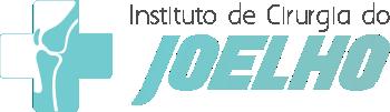 Logotipo - Instituto Joelho